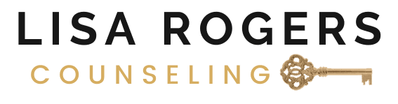 Lisa Rogers Counseling